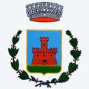 Breda-di-Piave