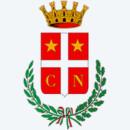Città-di-Noale