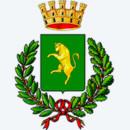 comune-Albignasego