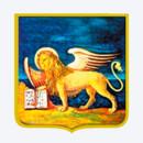 Regione-Veneto-130x130