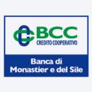banca-monastier-e-sile-130x130